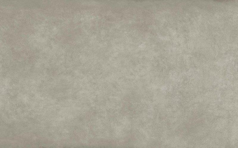 בטון אפור