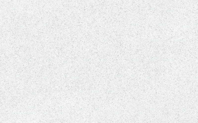 טרצו לבן