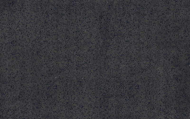 טרצו שחור